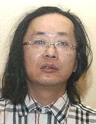 宅八郎(50)